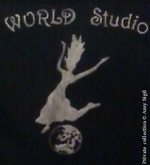 World Dance Studio